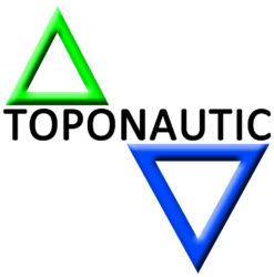 TOPONAUTIC